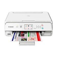 Impresora multifunción Canon Pixma para ordenador