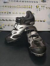 giro Mountain Bike cycling shoes for kids Size 5 Usa 3 Uk 36 Eu