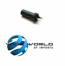BMW Input-Output Speed Sensor 4HP22, 4HP24, 5HP24, 5HP30 ZF