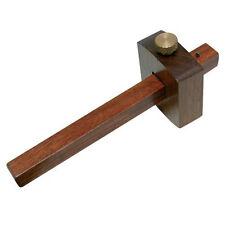 130mm Mini Anreisslehre - Holzarbeit, Tischlerei, Schreinerei