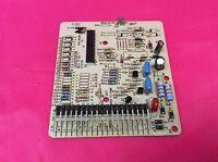 1 USED ORIGINAL MAYTAG WASHER CONTROL BOARD 22004106
