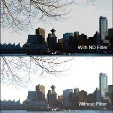 "Cavision 4x4"" Neutral Density 1.2 Glass Filter"