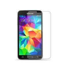 Samsung Galaxy S5 Mini Schutzglas Glasfolie echt Glas Panzerglas Schutz Folie 9h