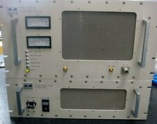 Rampk A1525 5050 R 1500 2500mhz 100w Rf Power Amplifier