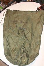 U.S.Army Waterproof Clothing Bag For Rucksack #3