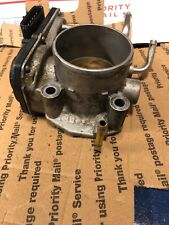 Camry 02-05 2.4 2005 2006 Scion tC 2.4L A/T Throttle Body Assembly   22030-28060