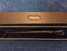 "Fleur Delacour Wand 13.5"", Harry Potter, Ollivander's, Noble, Wizarding World"