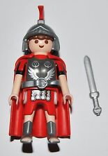 30108 Legado romano playmobil,roman,romain,belen,belén,oficial,official