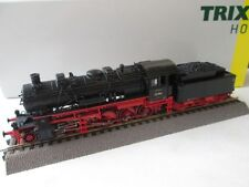 Trix Epoche II (1920-1950) Modelleisenbahnen mit Lichtfunktion Express