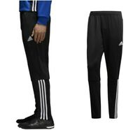 Adidas Mens Tracksuit Bottoms Regista 18 Training Jogging Track Pants Trouser