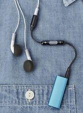 Cavi e adattatori Per iPod Nano per lettori MP3