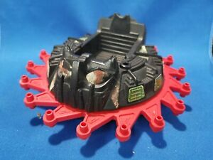 He-man MOTU Rotor Vehicle Vintage