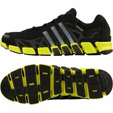 adidas nere gialle
