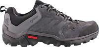 Adidas Caprock GTX Hiking Shoes Mens