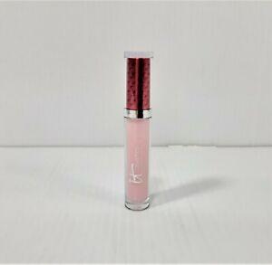 It Cosmetics Vitality Lip Blush - Hydrating Lip Gloss Stain - Je Ne Sais Quoi