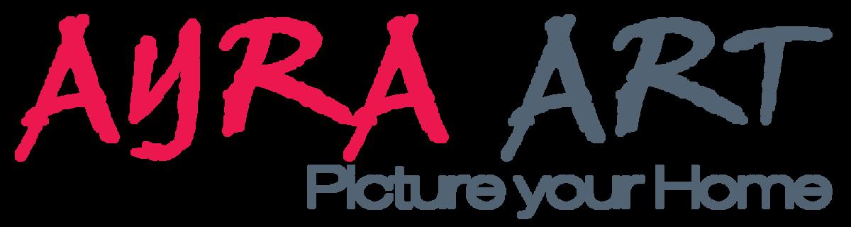 ayra-products