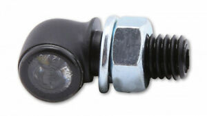 HIGHSIDER LED Blinker PROTON TWO