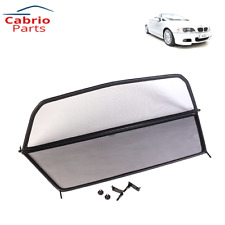 Cabrioparts Windschott BMW 3er E462000-2007