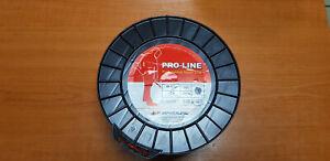 BRUSHCUTTER/ STRIMMER/ NYLON LINE 2.4 ROUND 262 METRE