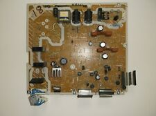 TNPA3509-2-AP      TV  POWER BOARD