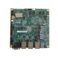 PC Engines APU2C4 - Systemboard, 3x LAN, 4 GB DRAM (09.28.16)