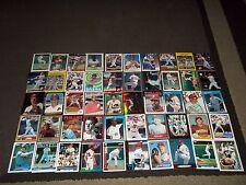 Lot of 250 Philadelphia Phillies cards- Howard, Schmidt, Utley, Carlton + phi9