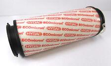 Hydac filtro elemento 1.14.16 D 03 ECO/n | 1271726 NUOVO OVP
