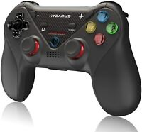 Wireless Bluetooth Controller Gamepad For Nintendo Switch Pro Motion Control UK