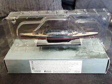 ATLAS MODEL SHIPS
