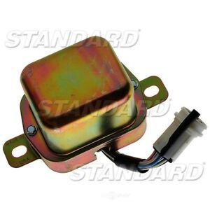 New Alternator Regulator  Standard Motor Products  VR147
