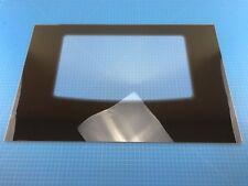 Genuine Frigidaire Range Oven Door Outer Panel Glass 316402601 316427201