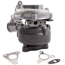 Turbolader für Nissan X-TRAIL ALMERA II 2.2 DCI -100 KW 727477-5007S 14411 best