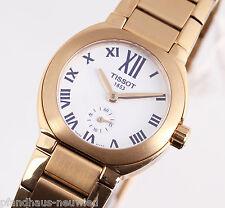 Tissot Fascination Round Damenarmbanduhr Ref-Nr: T32.5.283.13 ---- NEU ---- 0331