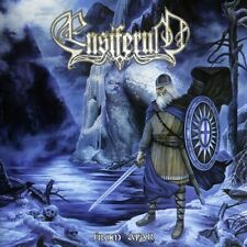 Ensiferum-Da Lontano [NUOVO CD]