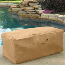 Outdoor Chaise Lounge Pad Bag