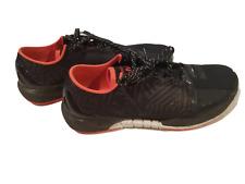 Under Armour Speedform AMP Men's Sneakers size 11