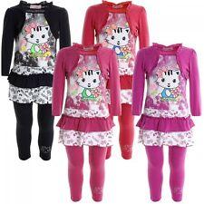 Markenlose Baby-Bekleidung für Mädchen