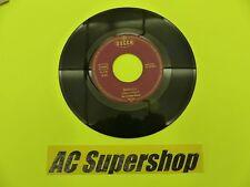 "The Rolling Stones satisfaction - 45 Record Vinyl Album 7"""