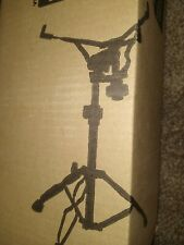 Brand New Snare Drum Stand