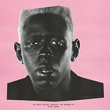 Tyler, The Creator - Igor (Vinyl) [New]