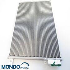 Original Alfa Romeo KLIMA-Kondensator-Klimakühler für Alfa MITO  =  50526514