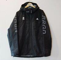 Adidas X Neighborhood NBHD Windbreaker Jacket FQ6815 Msrp $400