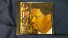 MCCOY TYNER - COUNTERPOINTS. LIVE IN TOKYO. CD