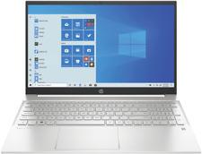 "NEW HP 2H9H3PA Pavilion 15.6"" Laptop"