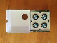 4PCS Wheel Rim Center Caps part # 3613 6850834