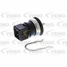 VEMO Original Sensor, Kühlmitteltemperatur V40-72-0420 Renault