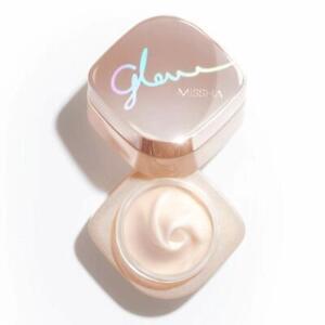 [ MISSHA ] Glow Skin Balm 50ml (1.69 fl. oz.)