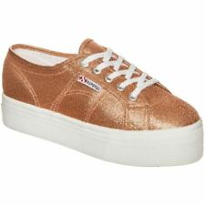 a40bed20776 Metallic Canvas Athletic Shoes for Women