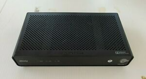 Motorola RNG150N / MR150CNM DCX3200/C385/011 Cable Box HDMI Receiver with Power