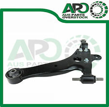 Front Lower Left Control Arm NEW for HYUNDAI Sonata EF 5/1998-2005